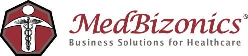 Medbizonics Logo